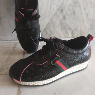 خرید | کفش | زنانه,فروش | کفش | شیک,خرید | کفش | مشکی | طبی دکتر هیوا,آگهی | کفش | 39-40,خرید اینترنتی | کفش | درحدنو | با قیمت مناسب