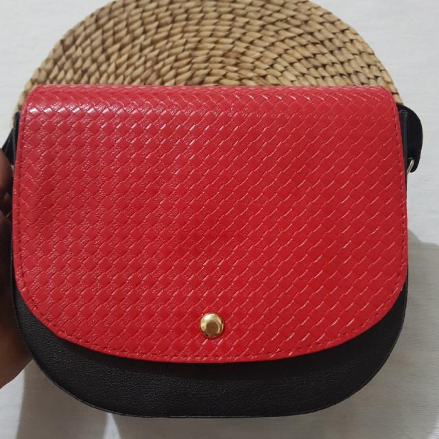 خرید | کیف | زنانه,فروش | کیف | شیک,خرید | کیف | قرمز | داخلی,خرید اینترنتی | کیف | جدید | با قیمت مناسب