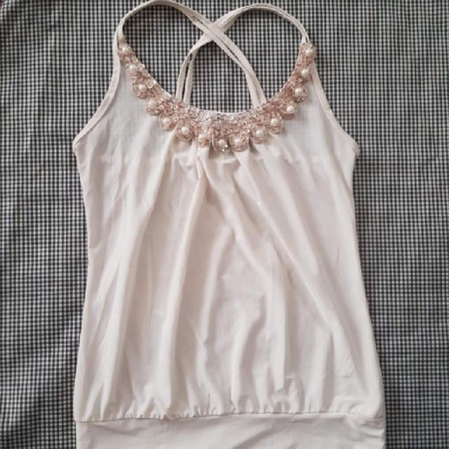خرید | تاپ / شومیز / پیراهن | زنانه,فروش | تاپ / شومیز / پیراهن | شیک,خرید | تاپ / شومیز / پیراهن | طبق عکس | Bershka,آگهی | تاپ / شومیز / پیراهن | 36،38,خرید اینترنتی | تاپ / شومیز / پیراهن | درحدنو | با قیمت مناسب