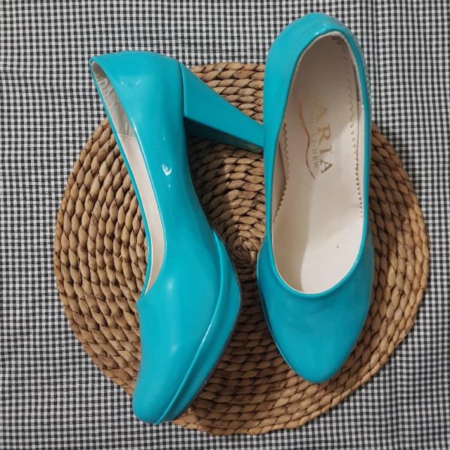 خرید | کفش | زنانه,فروش | کفش | شیک,خرید | کفش | سبزآبی |  ,آگهی | کفش | 40,خرید اینترنتی | کفش | درحدنو | با قیمت مناسب