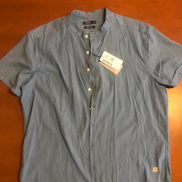 خرید | تاپ / شومیز / پیراهن | زنانه,فروش | تاپ / شومیز / پیراهن | شیک,خرید | تاپ / شومیز / پیراهن | آبی | Defacto,آگهی | تاپ / شومیز / پیراهن | Xxl,خرید اینترنتی | تاپ / شومیز / پیراهن | جدید | با قیمت مناسب