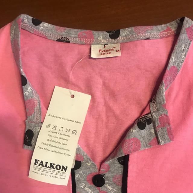 خرید | تاپ / شومیز / پیراهن | زنانه,فروش | تاپ / شومیز / پیراهن | شیک,خرید | تاپ / شومیز / پیراهن | صورتی | ترک,آگهی | تاپ / شومیز / پیراهن | M,خرید اینترنتی | تاپ / شومیز / پیراهن | جدید | با قیمت مناسب