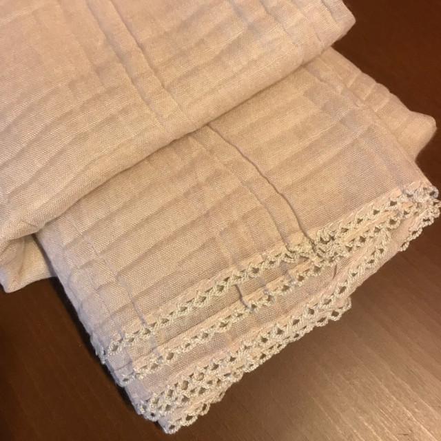 خرید | روسری / شال / چادر | زنانه,فروش | روسری / شال / چادر | شیک,خرید | روسری / شال / چادر | ز |  ,آگهی | روسری / شال / چادر |  ,خرید اینترنتی | روسری / شال / چادر | جدید | با قیمت مناسب