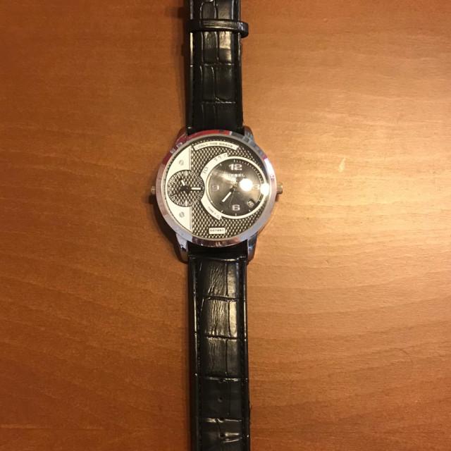 خرید | ساعت | زنانه,فروش | ساعت | شیک,خرید | ساعت |   |  ,آگهی | ساعت |  ,خرید اینترنتی | ساعت | جدید | با قیمت مناسب