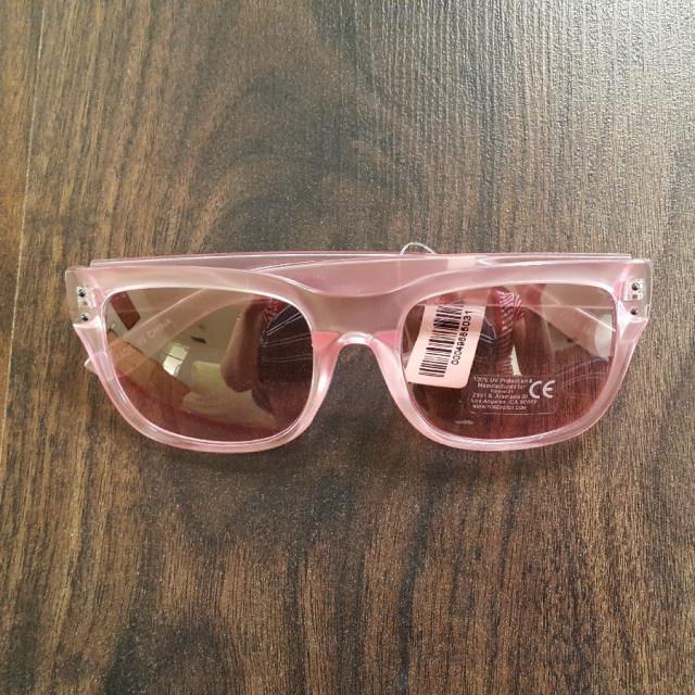خرید | عینک  | زنانه,فروش | عینک  | شیک,خرید | عینک  | صورتی | Forever21,آگهی | عینک  | .,خرید اینترنتی | عینک  | جدید | با قیمت مناسب