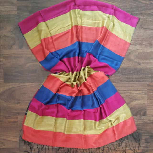 خرید | روسری / شال / چادر | زنانه,فروش | روسری / شال / چادر | شیک,خرید | روسری / شال / چادر | مطابق عکس | Miss mural,آگهی | روسری / شال / چادر | 180×70,خرید اینترنتی | روسری / شال / چادر | درحدنو | با قیمت مناسب