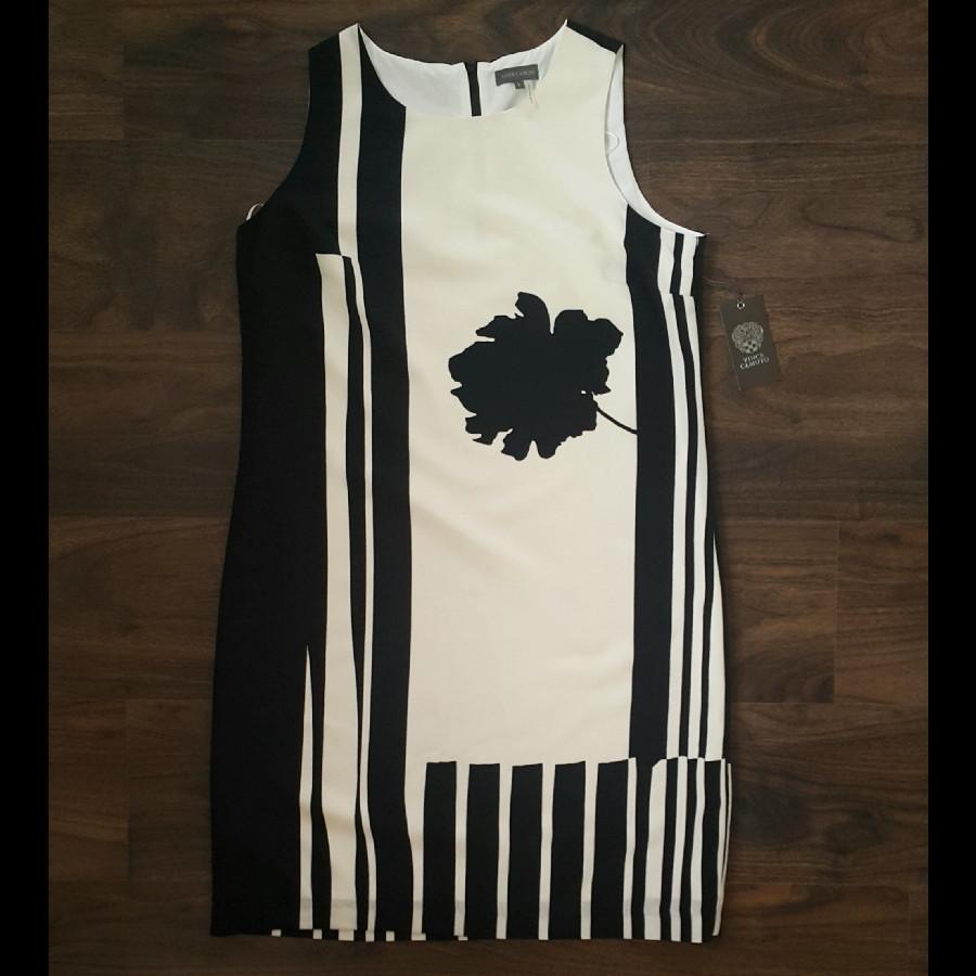 خرید | لباس مجلسی | زنانه,فروش | لباس مجلسی | شیک,خرید | لباس مجلسی | مشکی و شیری | Vince camuto,آگهی | لباس مجلسی | 6 امریکایی,خرید اینترنتی | لباس مجلسی | جدید | با قیمت مناسب