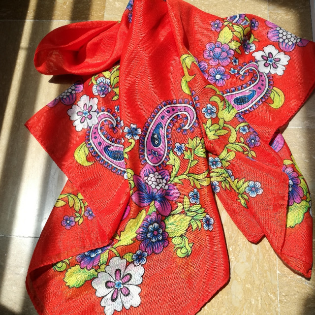 خرید | روسری / شال / چادر | زنانه,فروش | روسری / شال / چادر | شیک,خرید | روسری / شال / چادر | نارنجی قرمز | .,آگهی | روسری / شال / چادر | بزرگ,خرید اینترنتی | روسری / شال / چادر | درحدنو | با قیمت مناسب