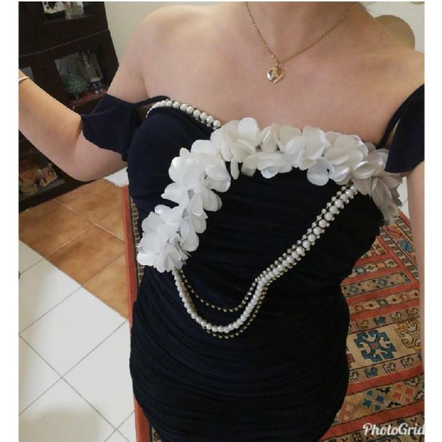 خرید | لباس مجلسی | زنانه,فروش | لباس مجلسی | شیک,خرید | لباس مجلسی | سرمه ای | تُرک,آگهی | لباس مجلسی | Medium,خرید اینترنتی | لباس مجلسی | درحدنو | با قیمت مناسب