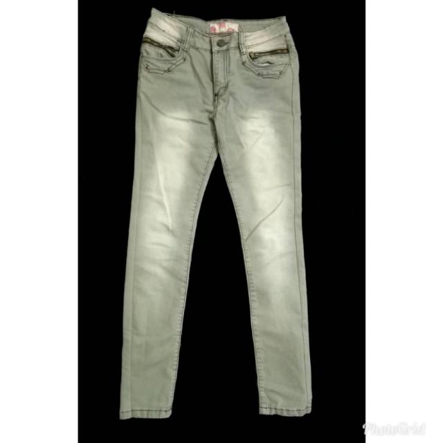 خرید | شلوار/ شلوارک / ساپورت | زنانه,فروش | شلوار/ شلوارک / ساپورت | شیک,خرید | شلوار/ شلوارک / ساپورت | طوسی | Glax jeans,آگهی | شلوار/ شلوارک / ساپورت | 30,خرید اینترنتی | شلوار/ شلوارک / ساپورت | درحدنو | با قیمت مناسب