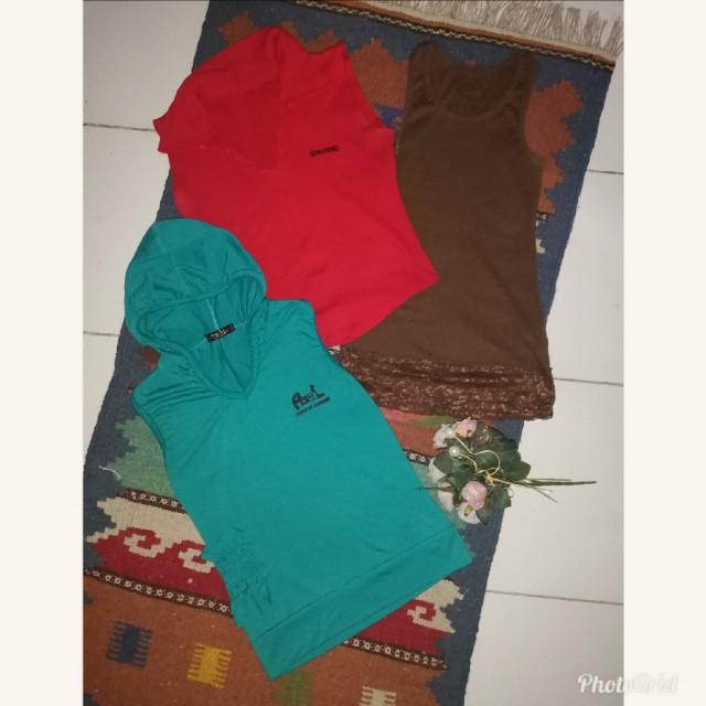 خرید | تاپ / شومیز / پیراهن | زنانه,فروش | تاپ / شومیز / پیراهن | شیک,خرید | تاپ / شومیز / پیراهن | قهوه ای، قرمز، آبی فیروزه ای | _,آگهی | تاپ / شومیز / پیراهن | Small,خرید اینترنتی | تاپ / شومیز / پیراهن | درحدنو | با قیمت مناسب