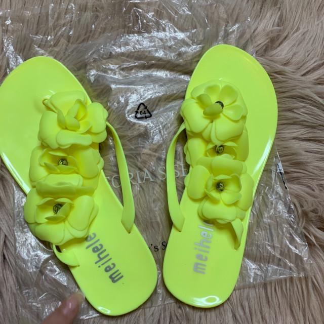 خرید   کفش   زنانه,فروش   کفش   شیک,خرید   کفش   فسفری   meihele,آگهی   کفش   38,خرید اینترنتی   کفش   جدید   با قیمت مناسب