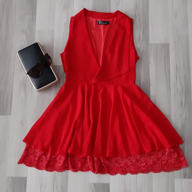 خرید | لباس مجلسی | زنانه,فروش | لباس مجلسی | شیک,خرید | لباس مجلسی | اناری | خارجی,آگهی | لباس مجلسی | 40,خرید اینترنتی | لباس مجلسی | درحدنو | با قیمت مناسب