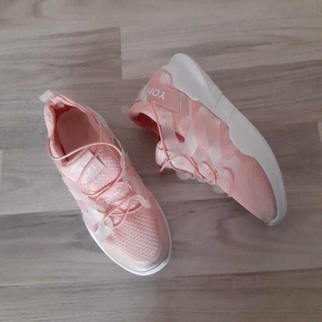 خرید | کفش | زنانه,فروش | کفش | شیک,خرید | کفش | صورتی  | .,آگهی | کفش | 37,خرید اینترنتی | کفش | درحدنو | با قیمت مناسب