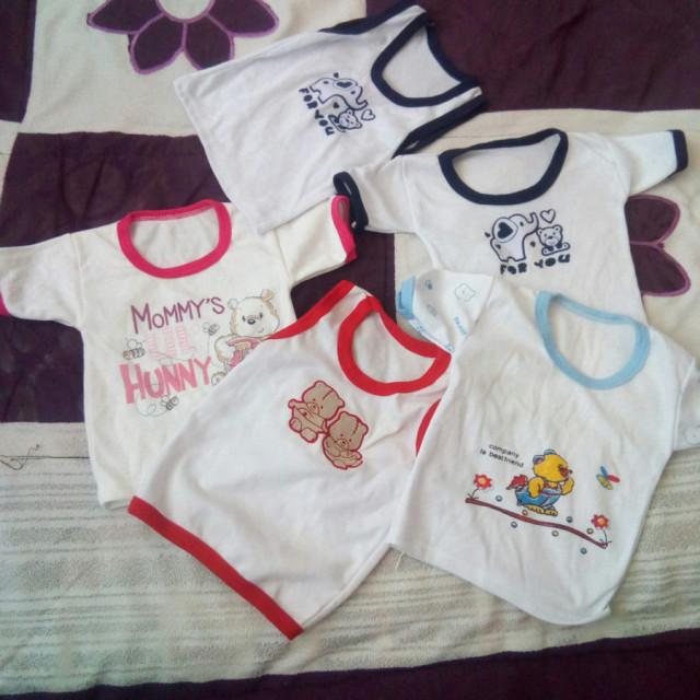 خرید | لباس کودک | زنانه,فروش | لباس کودک | شیک,خرید | لباس کودک | . | .,آگهی | لباس کودک | 0تاسه ماه،مناسب سیسمونی,خرید اینترنتی | لباس کودک | جدید | با قیمت مناسب