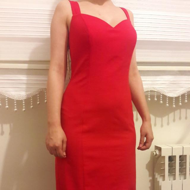 خرید | لباس مجلسی | زنانه,فروش | لباس مجلسی | شیک,خرید | لباس مجلسی | قرمز خوش رنگ❤ | Burc,آگهی | لباس مجلسی | زده سایز 2،به 38 و 40 میخوره,خرید اینترنتی | لباس مجلسی | درحدنو | با قیمت مناسب