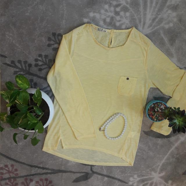 خرید | تاپ / شومیز / پیراهن | زنانه,فروش | تاپ / شومیز / پیراهن | شیک,خرید | تاپ / شومیز / پیراهن | زرد خوشششگل | ترک,آگهی | تاپ / شومیز / پیراهن | S,m,خرید اینترنتی | تاپ / شومیز / پیراهن | جدید | با قیمت مناسب