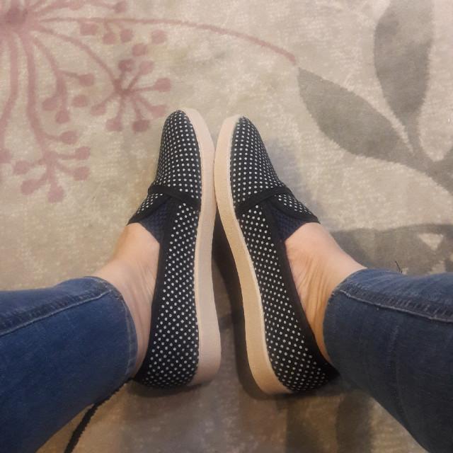 خرید | کفش | زنانه,فروش | کفش | شیک,خرید | کفش | . | .,آگهی | کفش | 39,خرید اینترنتی | کفش | جدید | با قیمت مناسب