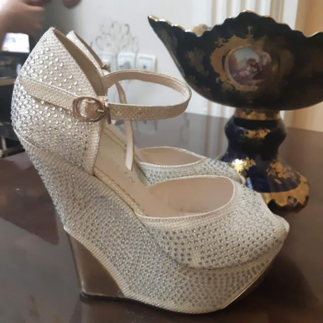 خرید | کفش | زنانه,فروش | کفش | شیک,خرید | کفش | عکس | ...,آگهی | کفش | 38,خرید اینترنتی | کفش | درحدنو | با قیمت مناسب