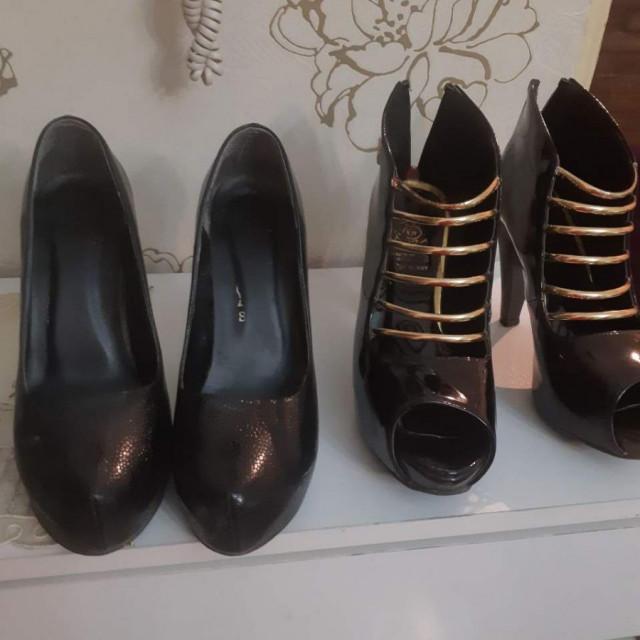 خرید | کفش | زنانه,فروش | کفش | شیک,خرید | کفش | مشکی | ...,آگهی | کفش | 38,خرید اینترنتی | کفش | درحدنو | با قیمت مناسب