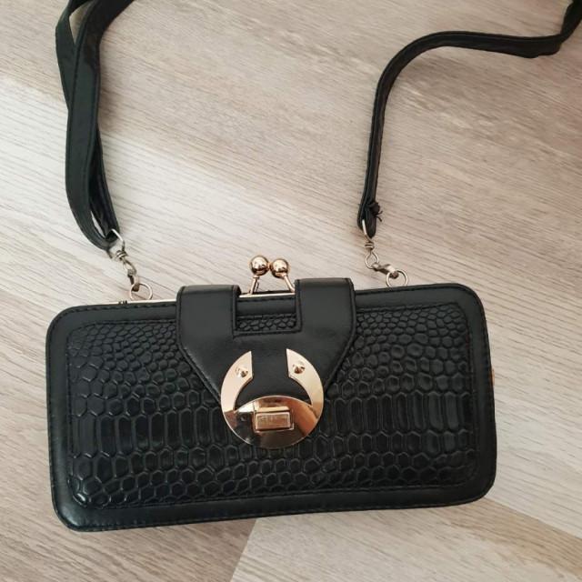 خرید   کیف   زنانه,فروش   کیف   شیک,خرید   کیف   مشکی   .,آگهی   کیف   متوسط,خرید اینترنتی   کیف   درحدنو   با قیمت مناسب