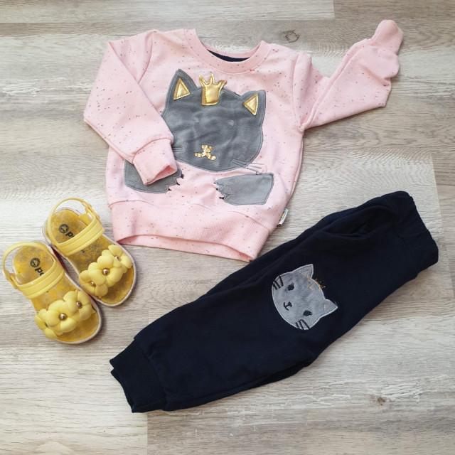 خرید   لباس کودک   زنانه,فروش   لباس کودک   شیک,خرید   لباس کودک   .   .,آگهی   لباس کودک   لباس تا 18 ماه,خرید اینترنتی   لباس کودک   درحدنو   با قیمت مناسب
