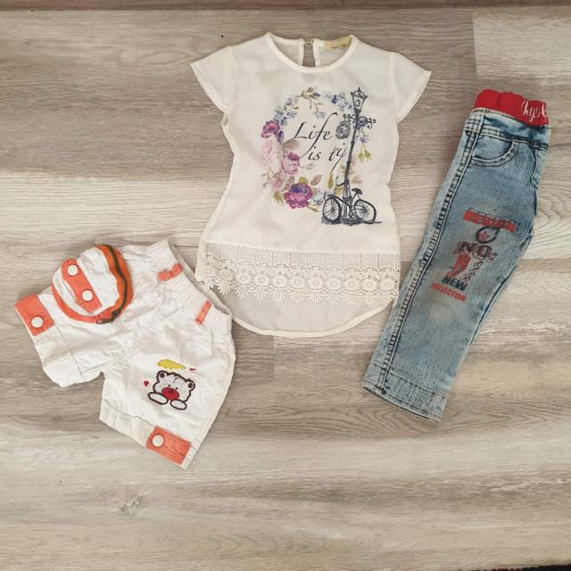 خرید   لباس کودک   زنانه,فروش   لباس کودک   شیک,خرید   لباس کودک   .   .,آگهی   لباس کودک   زیر2 سال,خرید اینترنتی   لباس کودک   درحدنو   با قیمت مناسب