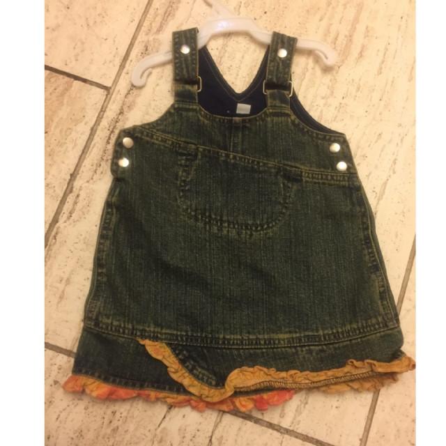 خرید | لباس کودک | زنانه,فروش | لباس کودک | شیک,خرید | لباس کودک | . | .,آگهی | لباس کودک | 2تا3سال,خرید اینترنتی | لباس کودک | جدید | با قیمت مناسب