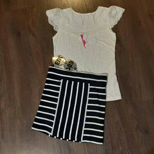 خرید | تاپ / شومیز / پیراهن | زنانه,فروش | تاپ / شومیز / پیراهن | شیک,خرید | تاپ / شومیز / پیراهن | سفید مشکی | sub,آگهی | تاپ / شومیز / پیراهن | s,خرید اینترنتی | تاپ / شومیز / پیراهن | جدید | با قیمت مناسب