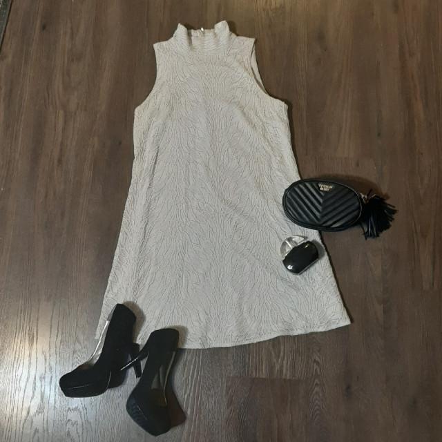 خرید | لباس مجلسی | زنانه,فروش | لباس مجلسی | شیک,خرید | لباس مجلسی | طوسی | GUESS,آگهی | لباس مجلسی | s,خرید اینترنتی | لباس مجلسی | درحدنو | با قیمت مناسب