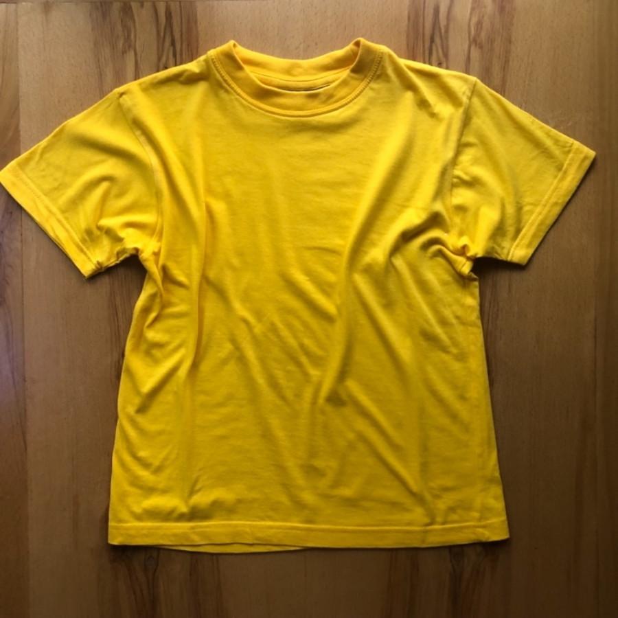 خرید   تاپ / شومیز / پیراهن   زنانه,فروش   تاپ / شومیز / پیراهن   شیک,خرید   تاپ / شومیز / پیراهن   زرد   -,آگهی   تاپ / شومیز / پیراهن   -,خرید اینترنتی   تاپ / شومیز / پیراهن   درحدنو   با قیمت مناسب