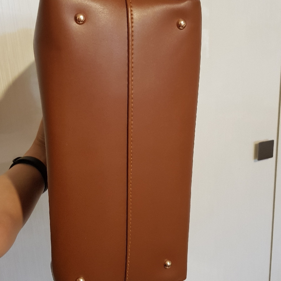 خرید   کیف   زنانه,فروش   کیف   شیک,خرید   کیف   مثل عکس   .,آگهی   کیف   .,خرید اینترنتی   کیف   جدید   با قیمت مناسب