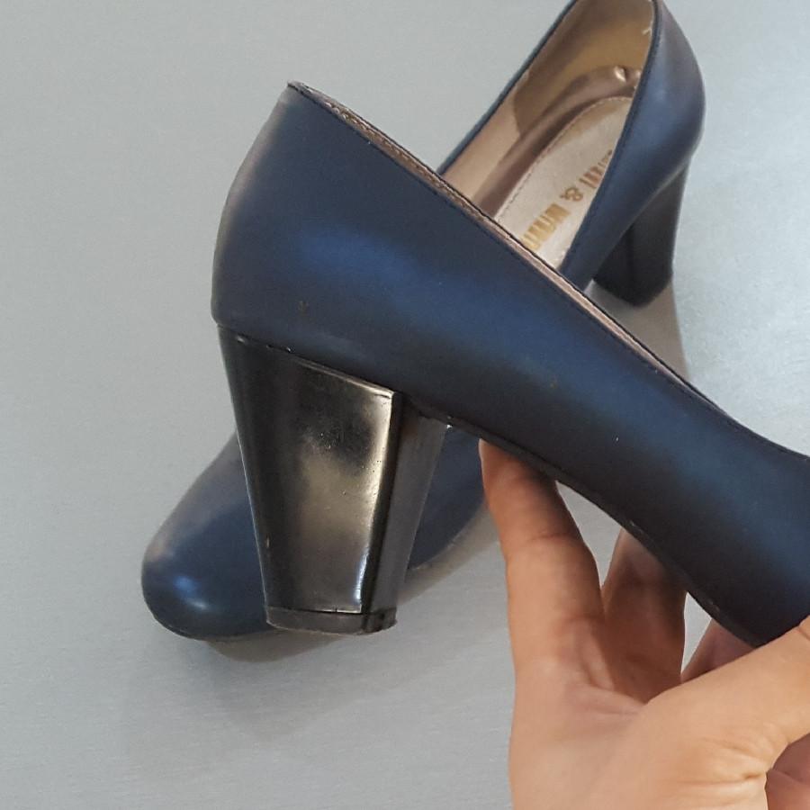 خرید | کفش | زنانه,فروش | کفش | شیک,خرید | کفش | سورمه ای | .,آگهی | کفش | 40,خرید اینترنتی | کفش | درحدنو | با قیمت مناسب