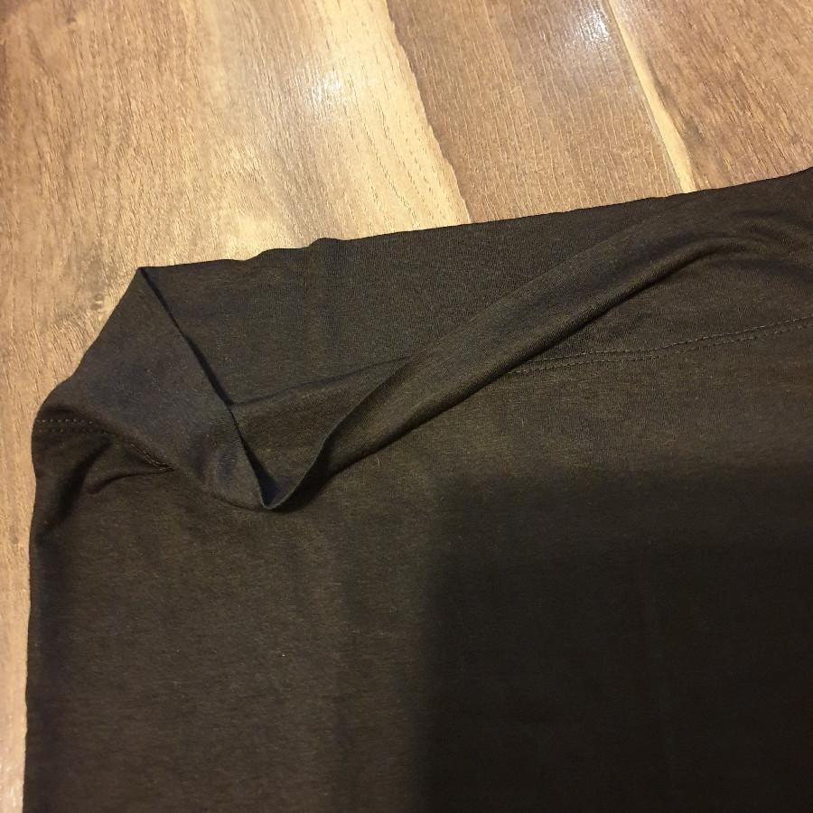 خرید | تاپ / شومیز / پیراهن | زنانه,فروش | تاپ / شومیز / پیراهن | شیک,خرید | تاپ / شومیز / پیراهن | مشکی | نمیدونم,آگهی | تاپ / شومیز / پیراهن | فری,خرید اینترنتی | تاپ / شومیز / پیراهن | جدید | با قیمت مناسب