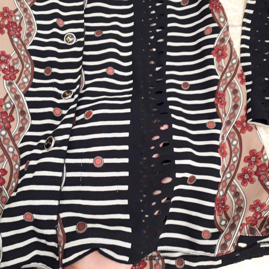 خرید | تاپ / شومیز / پیراهن | زنانه,فروش | تاپ / شومیز / پیراهن | شیک,خرید | تاپ / شومیز / پیراهن | مشکی طرحدار | مزون,آگهی | تاپ / شومیز / پیراهن | 46  48,خرید اینترنتی | تاپ / شومیز / پیراهن | درحدنو | با قیمت مناسب