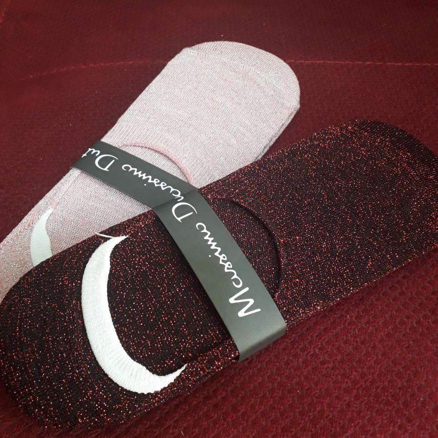 خرید | جوراب / کلاه / دستکش / شال گردن | زنانه,فروش | جوراب / کلاه / دستکش / شال گردن | شیک,خرید | جوراب / کلاه / دستکش / شال گردن | جگری و کالباسی | .,آگهی | جوراب / کلاه / دستکش / شال گردن | .,خرید اینترنتی | جوراب / کلاه / دستکش / شال گردن | جدید | با قیمت مناسب