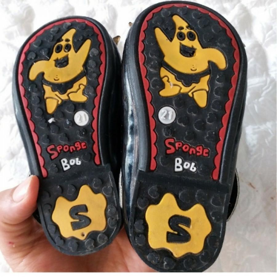 خرید | کفش | زنانه,فروش | کفش | شیک,خرید | کفش | مشکی | باب اسفنجی,آگهی | کفش | 21,خرید اینترنتی | کفش | جدید | با قیمت مناسب