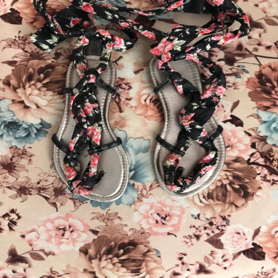 خرید | کفش | زنانه,فروش | کفش | شیک,خرید | کفش | . | .,آگهی | کفش | 37,خرید اینترنتی | کفش | جدید | با قیمت مناسب
