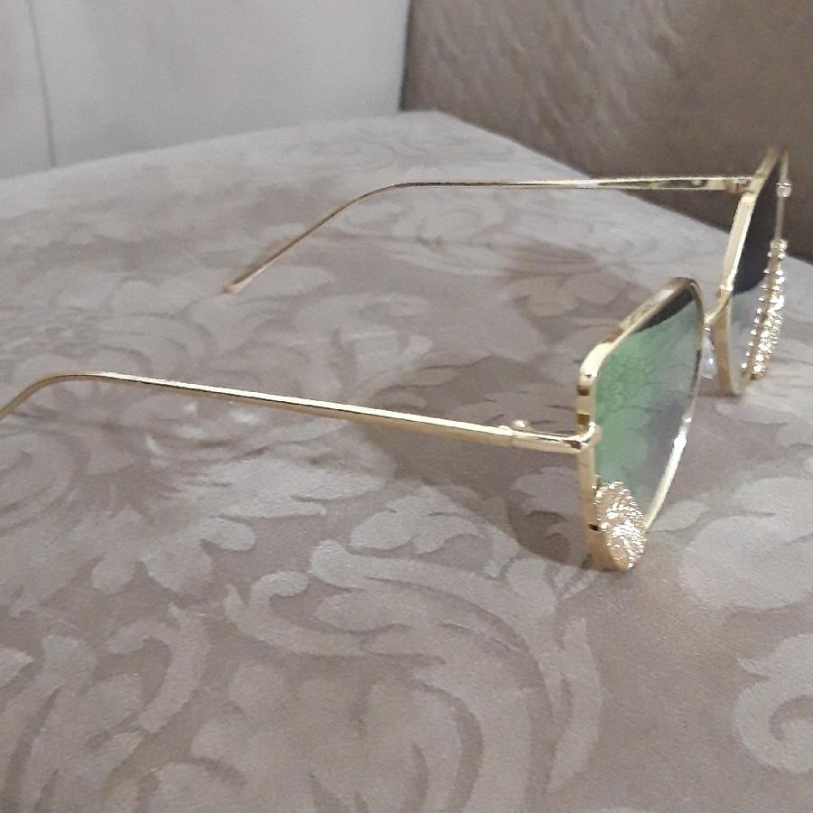 خرید | عینک  | زنانه,فروش | عینک  | شیک,خرید | عینک  | استیل طلایی،جیوه ای صورتی | Sertino,آگهی | عینک  | نرمال,خرید اینترنتی | عینک  | درحدنو | با قیمت مناسب