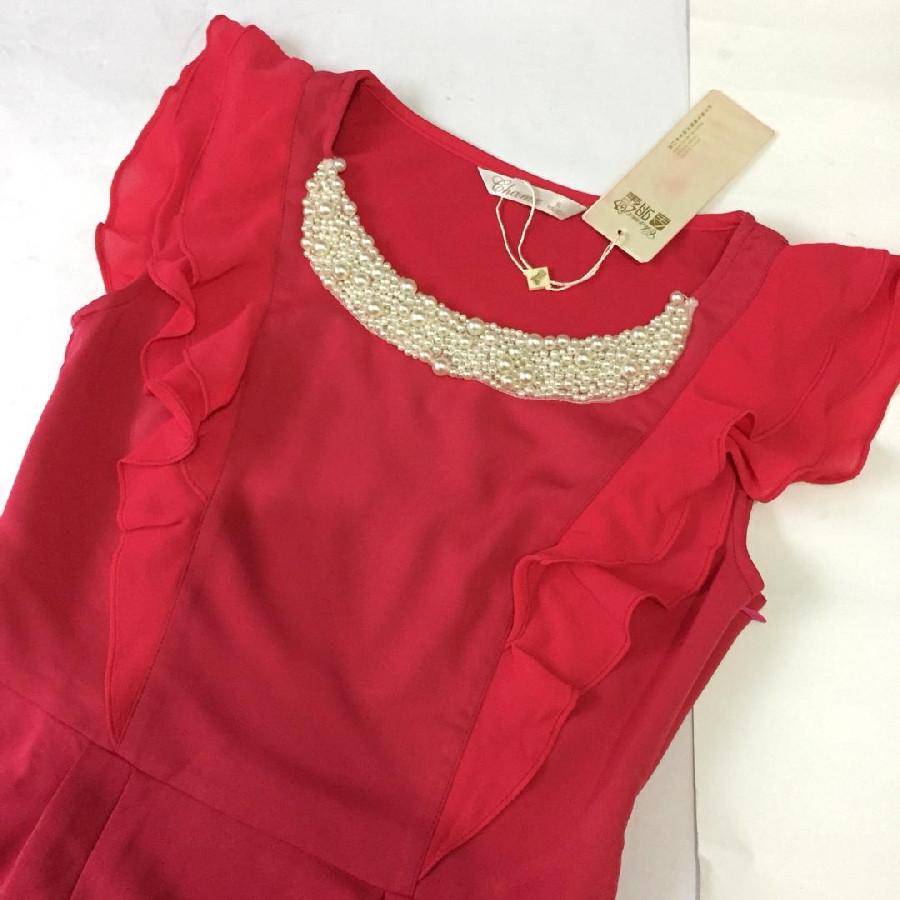 خرید | تاپ / شومیز / پیراهن | زنانه,فروش | تاپ / شومیز / پیراهن | شیک,خرید | تاپ / شومیز / پیراهن | سرخابی . صورتی . سفید | Ehamx,آگهی | تاپ / شومیز / پیراهن | 36,خرید اینترنتی | تاپ / شومیز / پیراهن | جدید | با قیمت مناسب
