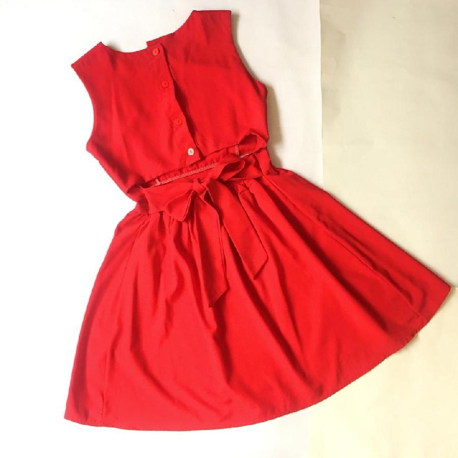 خرید | لباس مجلسی | زنانه,فروش | لباس مجلسی | شیک,خرید | لباس مجلسی | قرمز | .,آگهی | لباس مجلسی | 34 . 36,خرید اینترنتی | لباس مجلسی | درحدنو | با قیمت مناسب