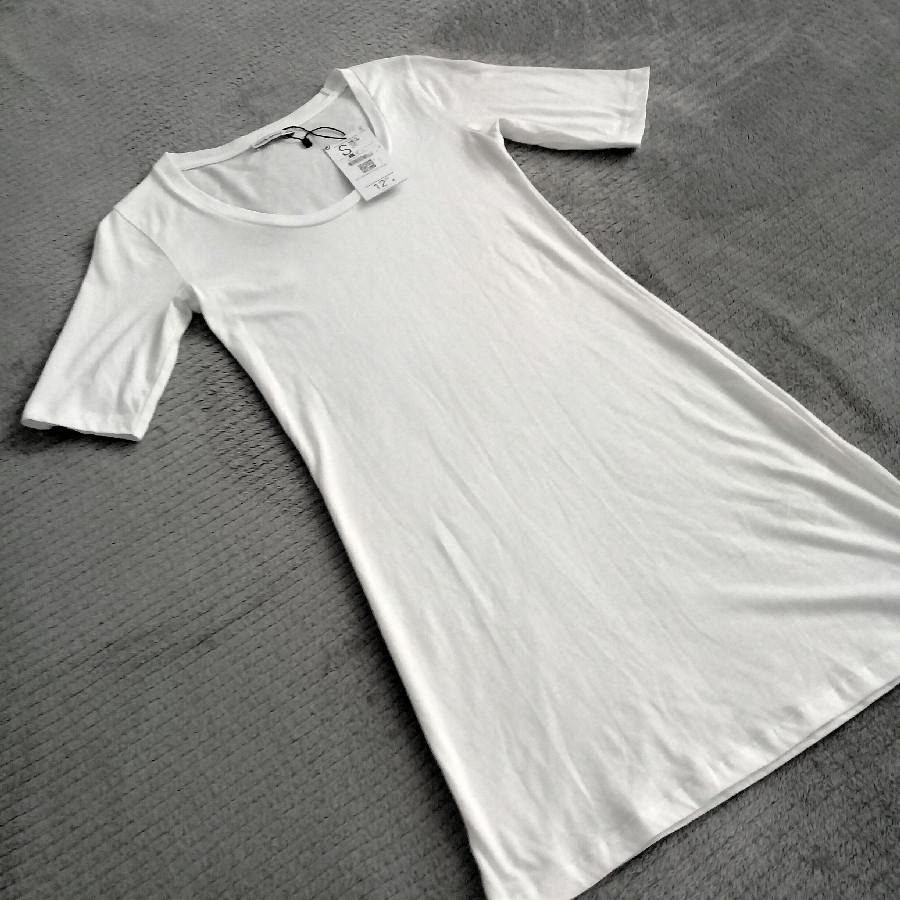 خرید | تاپ / شومیز / پیراهن | زنانه,فروش | تاپ / شومیز / پیراهن | شیک,خرید | تاپ / شومیز / پیراهن | سفید | Bershka,آگهی | تاپ / شومیز / پیراهن | XS/S,خرید اینترنتی | تاپ / شومیز / پیراهن | جدید | با قیمت مناسب