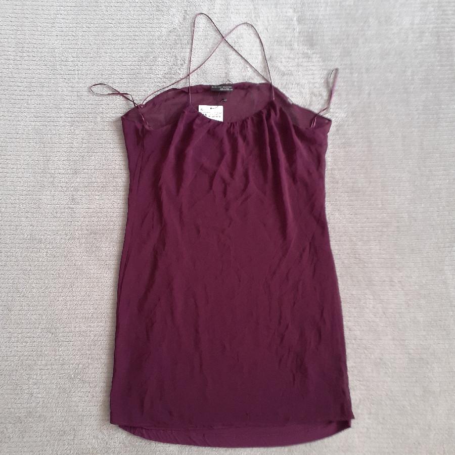 خرید | لباس مجلسی | زنانه,فروش | لباس مجلسی | شیک,خرید | لباس مجلسی | مطابق عکس | Zara,آگهی | لباس مجلسی | M/L,خرید اینترنتی | لباس مجلسی | جدید | با قیمت مناسب