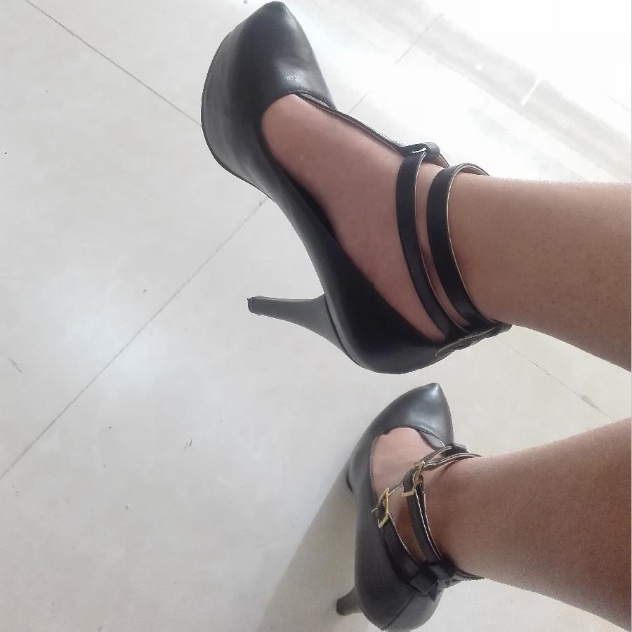خرید | کفش | زنانه,فروش | کفش | شیک,خرید | کفش | مشکی | .,آگهی | کفش | 39,خرید اینترنتی | کفش | درحدنو | با قیمت مناسب