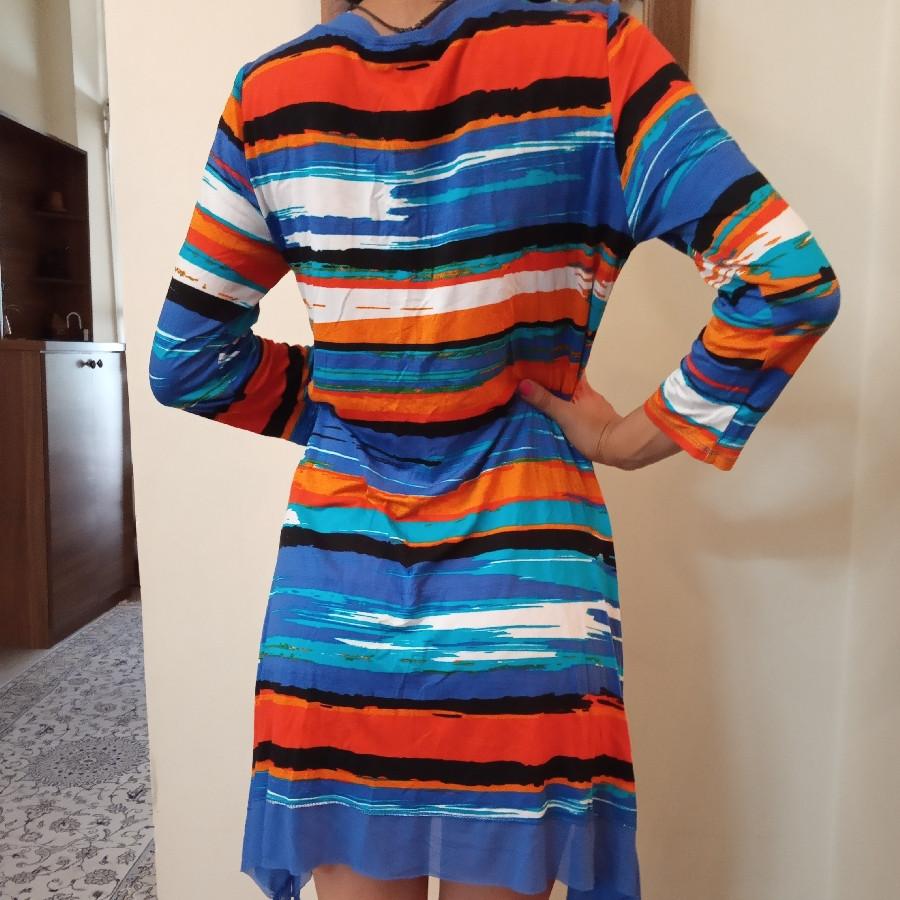خرید   لباس مجلسی   زنانه,فروش   لباس مجلسی   شیک,خرید   لباس مجلسی   ابی نارنجی   Gupio,آگهی   لباس مجلسی   36,38,40,42,خرید اینترنتی   لباس مجلسی   جدید   با قیمت مناسب