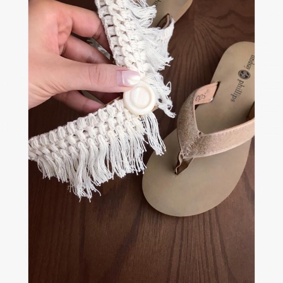 خرید | کفش | زنانه,فروش | کفش | شیک,خرید | کفش | قهوه ای  | توک,آگهی | کفش | 36 37,خرید اینترنتی | کفش | درحدنو | با قیمت مناسب