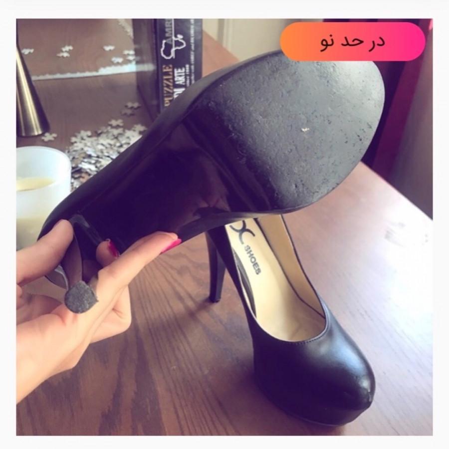 خرید | کفش | زنانه,فروش | کفش | شیک,خرید | کفش | مشکی | ترک,آگهی | کفش | 36,خرید اینترنتی | کفش | درحدنو | با قیمت مناسب