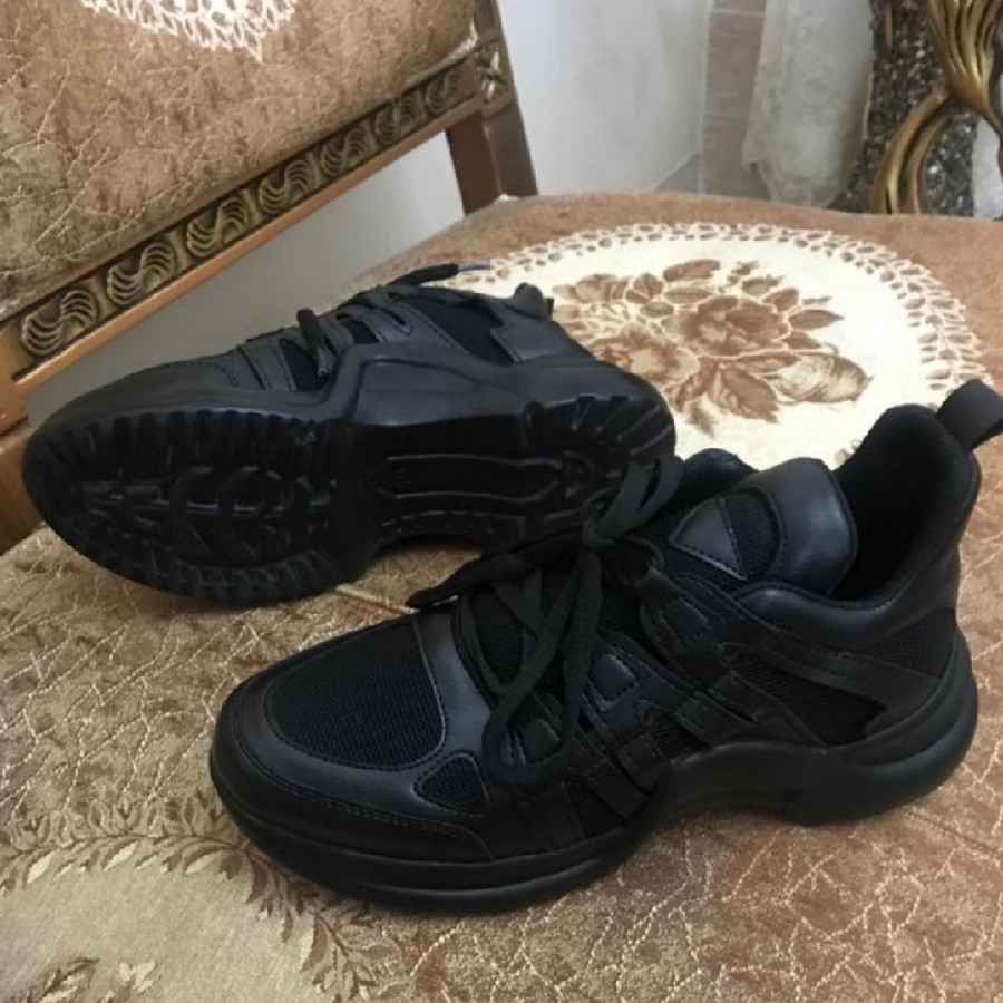 خرید   کفش   زنانه,فروش   کفش   شیک,خرید   کفش   مشکی   inan,آگهی   کفش   38 - 38/5 - 39,خرید اینترنتی   کفش   جدید   با قیمت مناسب