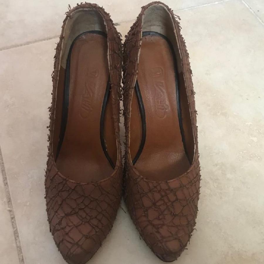 خرید | کفش | زنانه,فروش | کفش | شیک,خرید | کفش | قهوه ای | چرم وحید,آگهی | کفش | 39 - 39/5,خرید اینترنتی | کفش | جدید | با قیمت مناسب