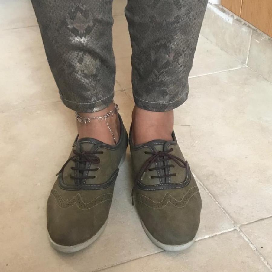 خرید | کفش | زنانه,فروش | کفش | شیک,خرید | کفش | طبق عکس | کال چرم,آگهی | کفش | 39,خرید اینترنتی | کفش | درحدنو | با قیمت مناسب